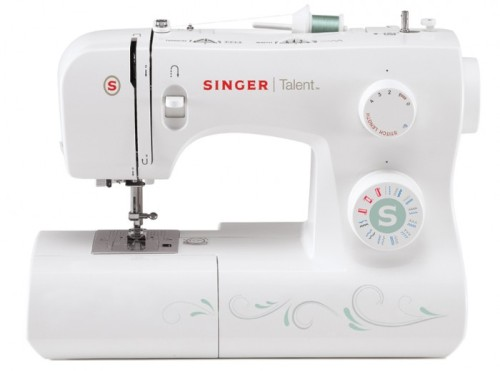Singer Sewing Machine 3321Talent