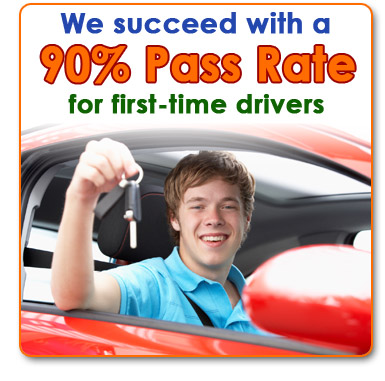 pass-rate