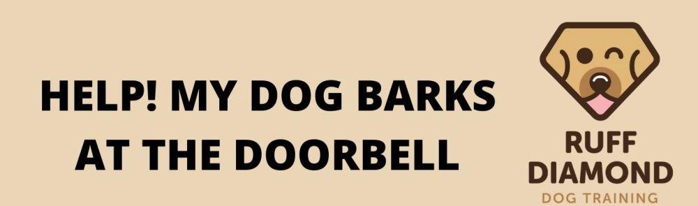 Barking image