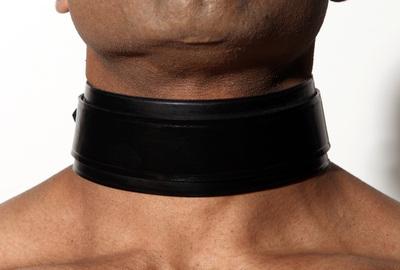 Plain Collar