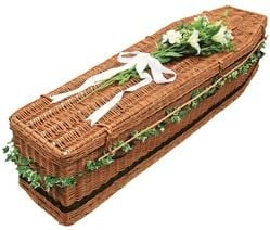 willow-coffin-traditional
