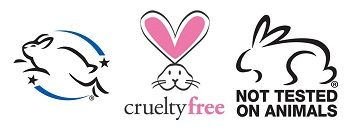 cruelty_free_eyelash_extensions_secret_lashes