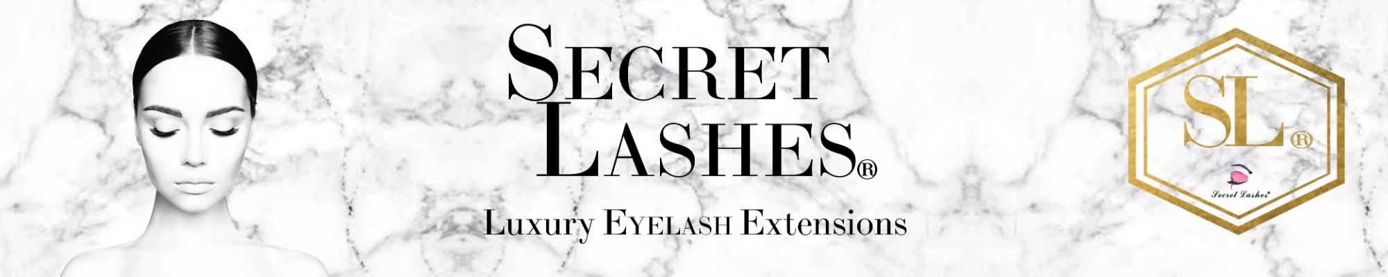 Secret extensions kaufen