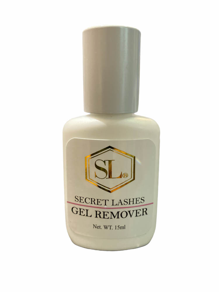 <!-- 0006 -->Gentle Gel Eyelash Remover