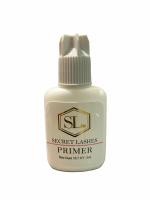 Pre-Treatment Eyelash Primer