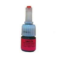 <!-- 001 -->ADHESIVES &amp; SUPPLIES