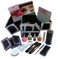 Secret Lashes Pro Level Kit Mink Trays