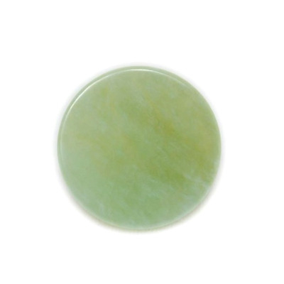<!-- 0014 -->Jade stone