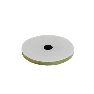 <!-- 0030 -->Glue Plate Film x 10