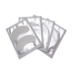 Lint Free Standard Skinny Gel Eye Patches