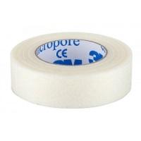 <!-- 0012 -->3M Micropore Tape