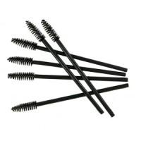 <!-- 0015 -->Mascara Wands Brushes x 10