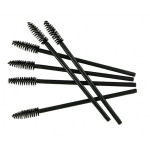 Mascara Wands Brushes x 10