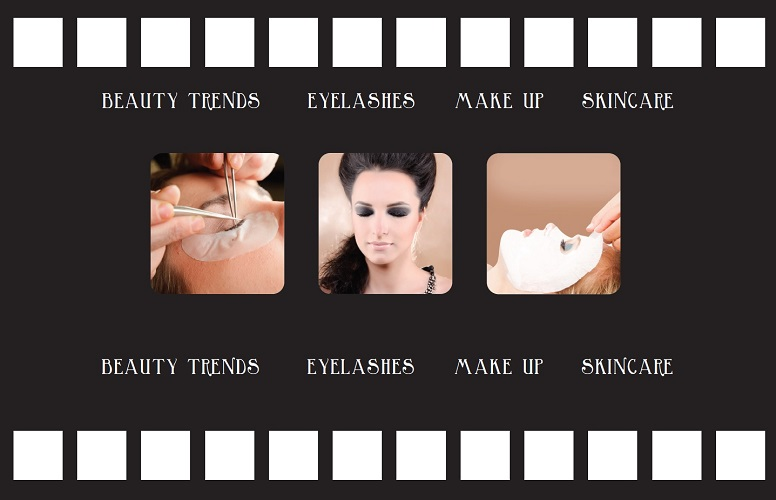 secret-lashes-eyelash-extensions-lash-products