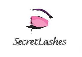 eyelash-extensions-secret-lashes