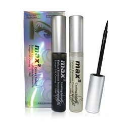 <!-- 0017 -->Max2 Edition Sealers Coating Eyelash Glaze