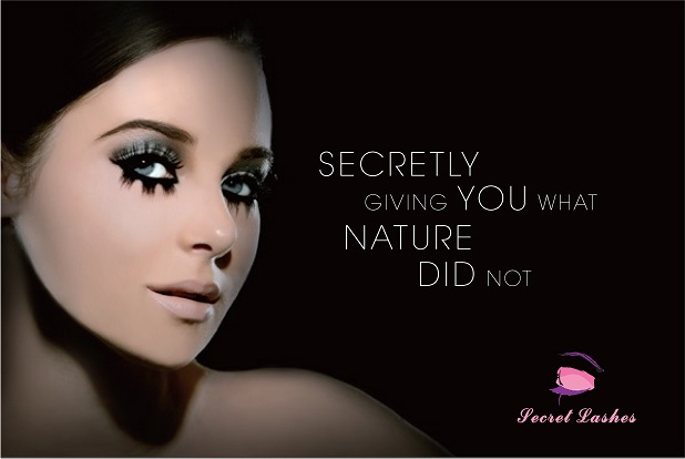 secret_lashes_ front _page