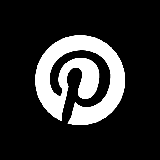 pinterest_social-media-icons-buttons-modern_black_