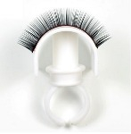 Eyelash Extension U Band Holder - LASH PALETTE