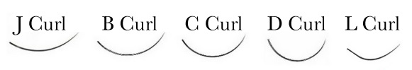 curl-shapes-eyelash-extensions-j-c-b-d-l-curl