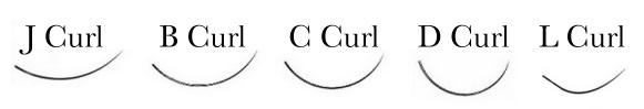 curl-shapes-eyelash-extensions-j-c-b-d-l-curl