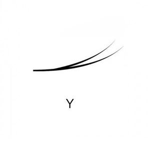 y-lashes-eyelash-extensions-secret-lashes
