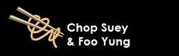 Foo Yung