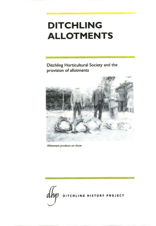 Allotments