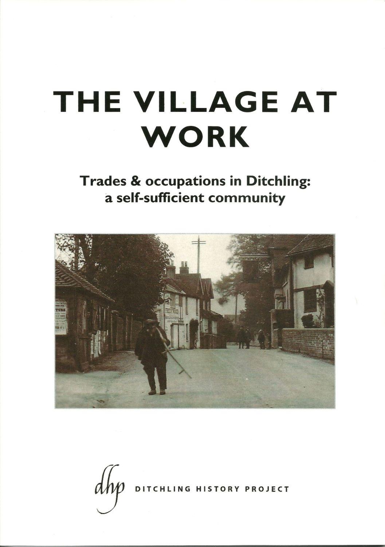 The Village at Work
