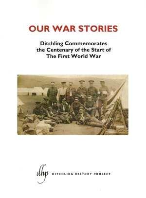 our war stories