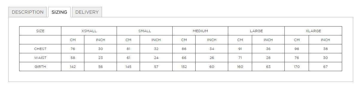 abd07_size_chart