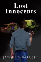 978-1-911317-043 Lost Innocents front