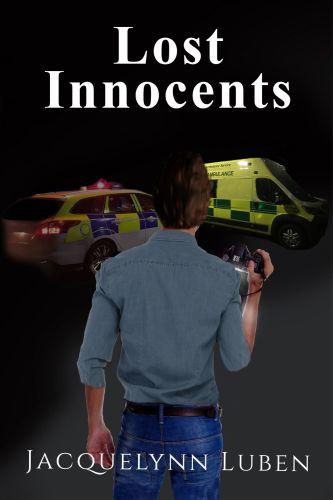 LOST INNOCENTS by Jacquelynn Luben