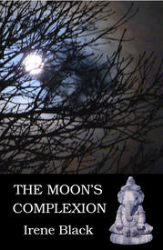 Moonnewcover