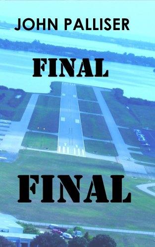 FINAL FINAL by John Palliser