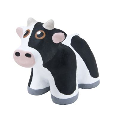 Mini Concrete Cow, Small, Standard