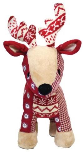 Roxy Reindeer
