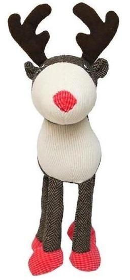 Mini Rachel Reindeer