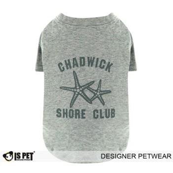 Shore Club