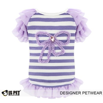 Bowknot Baby - s, m