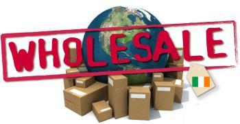 wholesale-header
