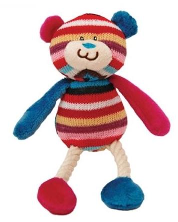 Tilly Teddy