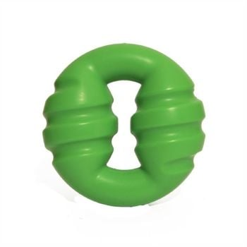 Squeaky Tough Ring