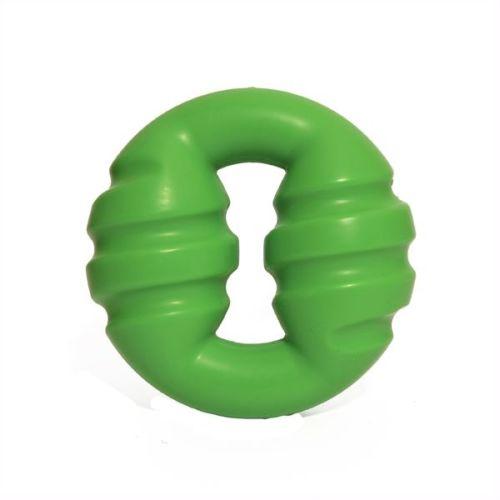 Squeaky Tough Ring