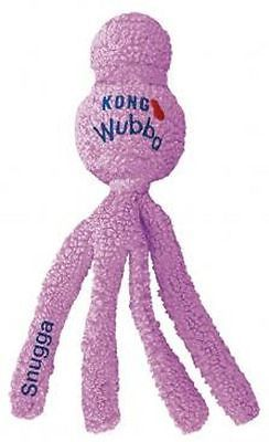 Kong Wubba XL