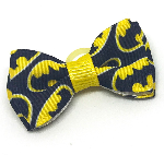Batman Bow