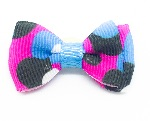 Crazy Circles Bow