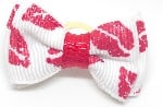Hot Lips Bow