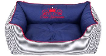 Royal Line Bed