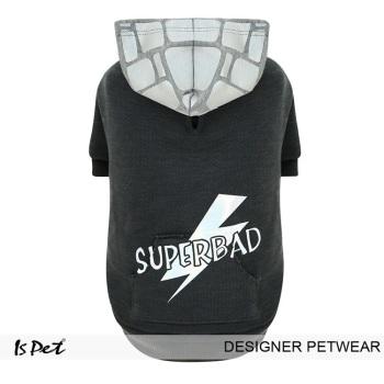 Superbad Black